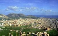 Bagheria e le sue ville