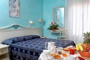 Hotel Missouri a Bellaria
