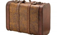 La valigia del viaggiatore: cosa non dimenticare