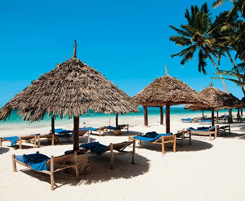 Alla scoperta dell 39 arcipelago di zanzibar viaggi fantastici - Zanzibar medicine da portare ...