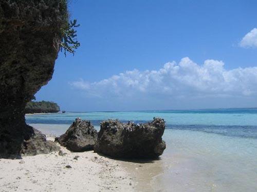 Alla scoperta dell'arcipelago di Zanzibar