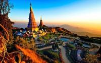 Thailandia: trekking per conoscere le tribù delle colline