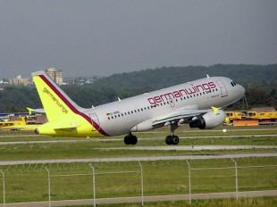 Voli per l'Europa in offerta last minute con Germanwings