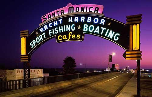 Santa-Monica-California-Sport-Fishing-Boating-Santa-Monica-Ca