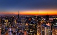 New York: dieci consigli di viaggio per una vacanza in ogni periodo dell'anno