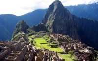 Perù, in ogni periodo dell'anno