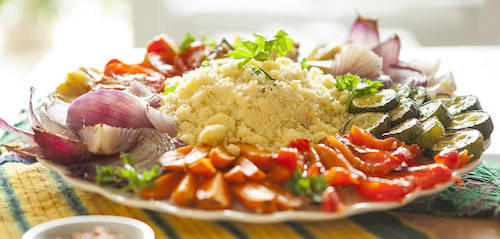 video_vegetable_couscous_special_diets