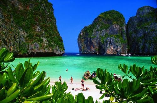 Thailandia_phi_phi-island