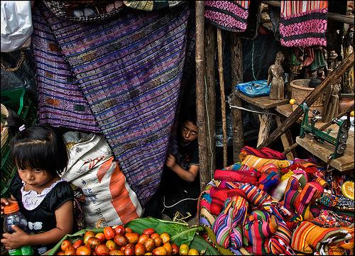 guatemala-maya-vedere-andare