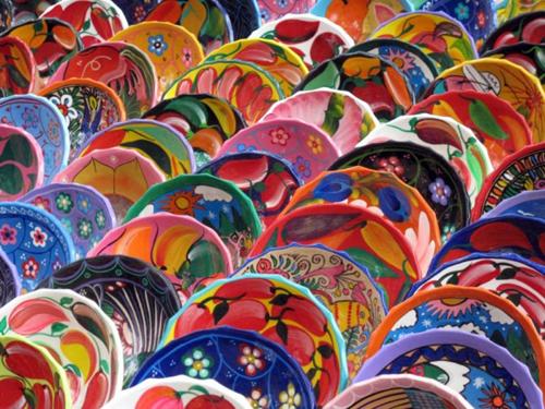 viaggio tra l 39 artigianato messicano viaggi fantastici