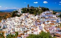 Tour dell'Andalusia: Siviglia, Cordoba e Malaga