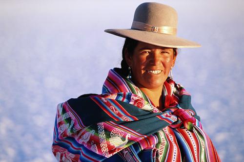 Bolivia, consigli di viaggio