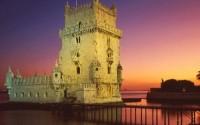 Lisbona: i festival dell'estate 2015