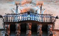 La Sicilia e il barocco: viaggio nell'arte della Trinacria