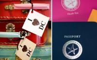 Viaggi in Europa: cosa fare se vi rubano tutto