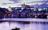 Praga in un weekend: monumenti e attrazioni