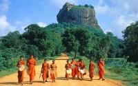 Vacanze Sri Lanka: l'abbigliamento giusto per ogni occasione