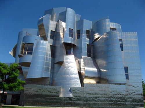 Minneapolis: un viaggio dedicato all'arte e alla cultura