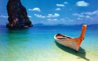 Thailandia: i dieci hotel di lusso più belli
