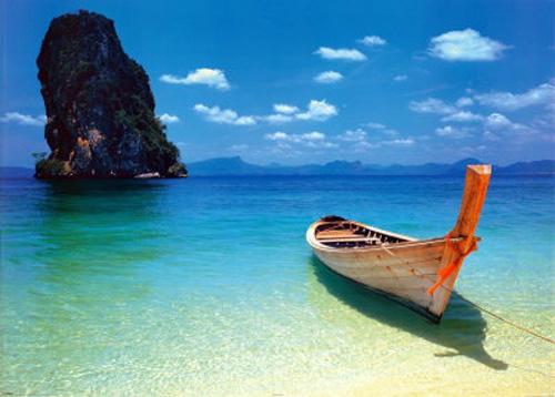 thailandia-cosa-vedere