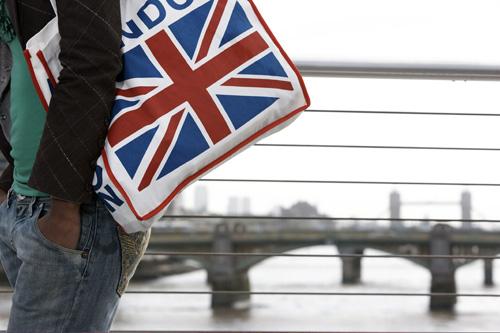 Londra, un viaggio per i giovani