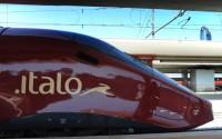 Estate 2014 – In vacanza con le promozioni di Italo treno