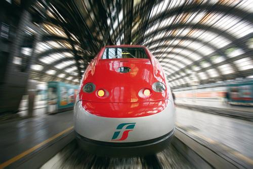 Estate 2014 – Tutte le promozioni di Trenitalia per viaggiare in treno