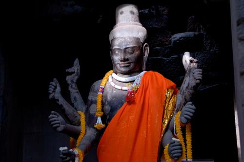 religione-in-Cambogia
