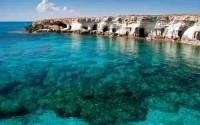 Cipro: come spostarsi sull'isola