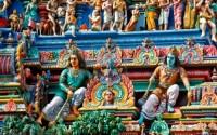 India: come viaggiare all'interno del Paese