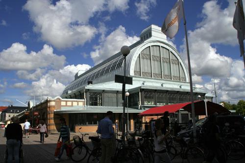 mercato-del-pesce-goteborg1