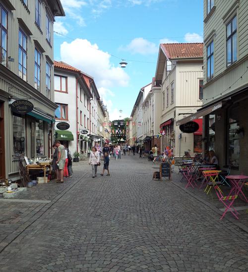 svezia-haga-goteborg