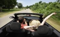 Colpo di sonno in auto: partire per le vacanze in sicurezza