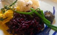 Thailandia: sei ristoranti da provare