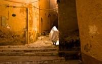 Algeria: i luoghi consigliati e le città sconsigliate