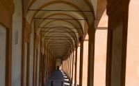 I dintorni di Bologna – Quattro mete fuori porta