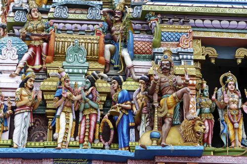 Sri Lanka cosa vedere durante il viaggio