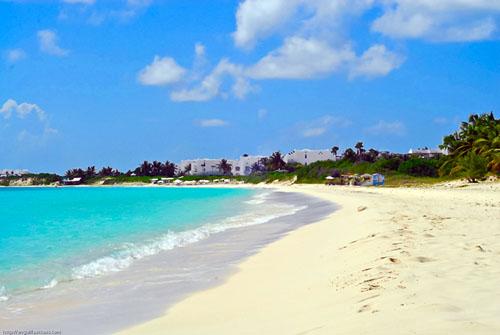 Crociera di un giorno sui Caraibi