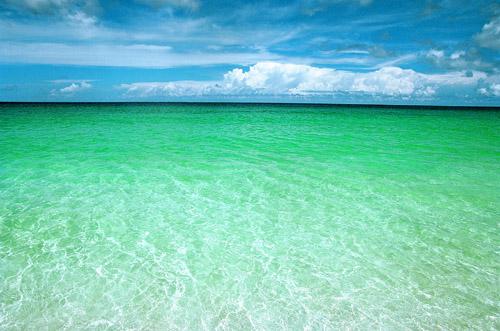 Anguilla, Caraibi: hotel e resort