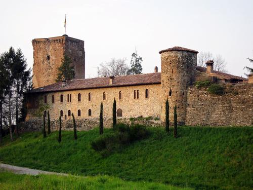 Cosa visitare a Parma e Piacenza