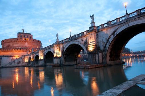 I musei più strani di Roma