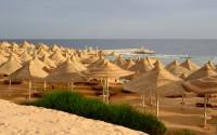 Una vacanza ad Hurghada sul Mar Rosso in Egitto