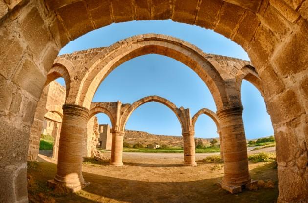 Piccolo tour dell 39 isola di cipro cosa vedere viaggi for Programma per vedere telecamere da remoto