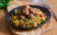 Cosa mangiare a Marsa Alam – Le specialità dell'Egitto