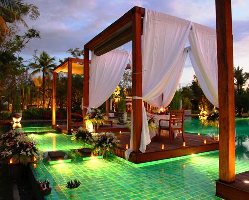 Hotel di lusso con piscina viaggi fantastici for Soggiornare a londra spendendo poco
