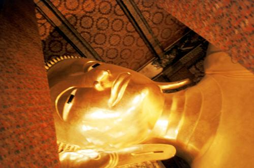 bangkok-e-thailandia