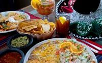 Le tradizioni del Messico a Roma con l'evento A tavola con Frida