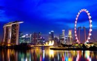 Singapore, perché andare