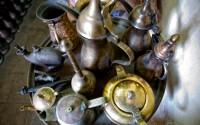 Dove prendere un caffè al Cairo in Egitto