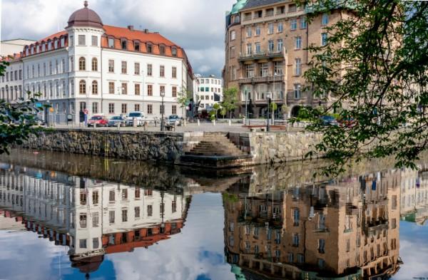 migliori siti di incontri gratuiti in Svezia